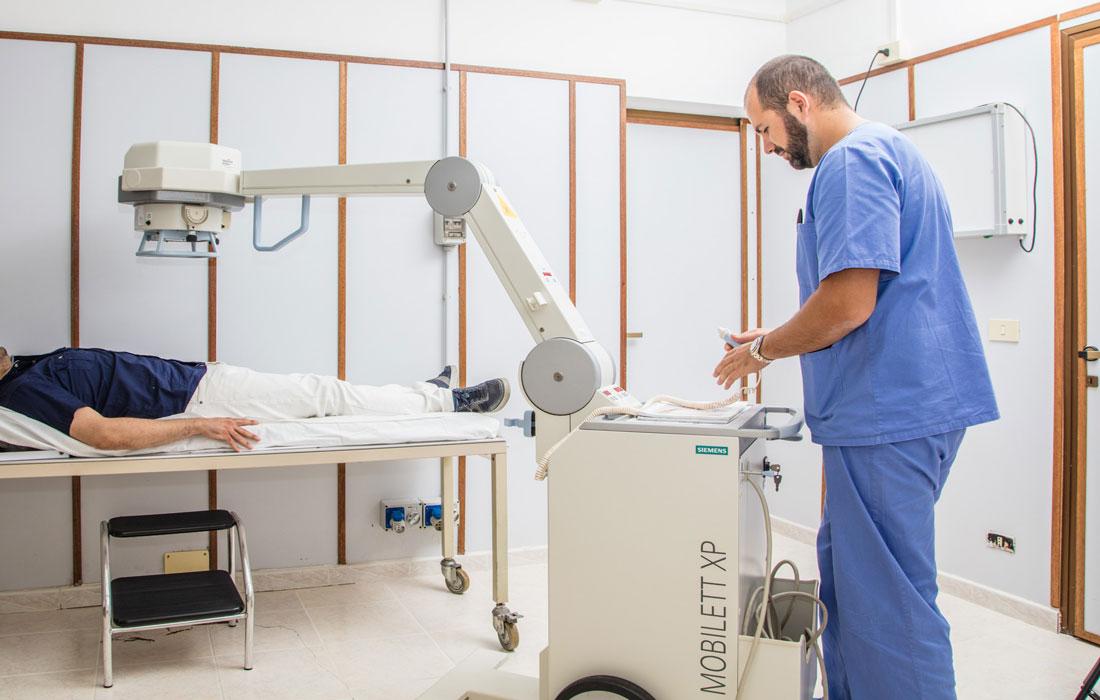 ServizioMedico_09-1