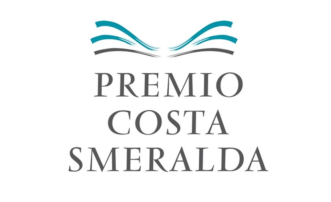 Premio Costa Smeralda 2018
