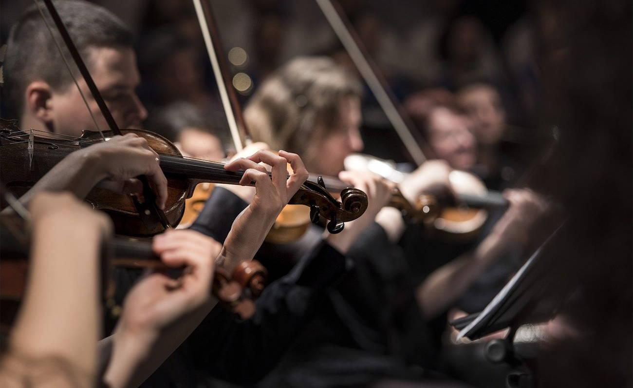 Costa Smeralda Music Festival