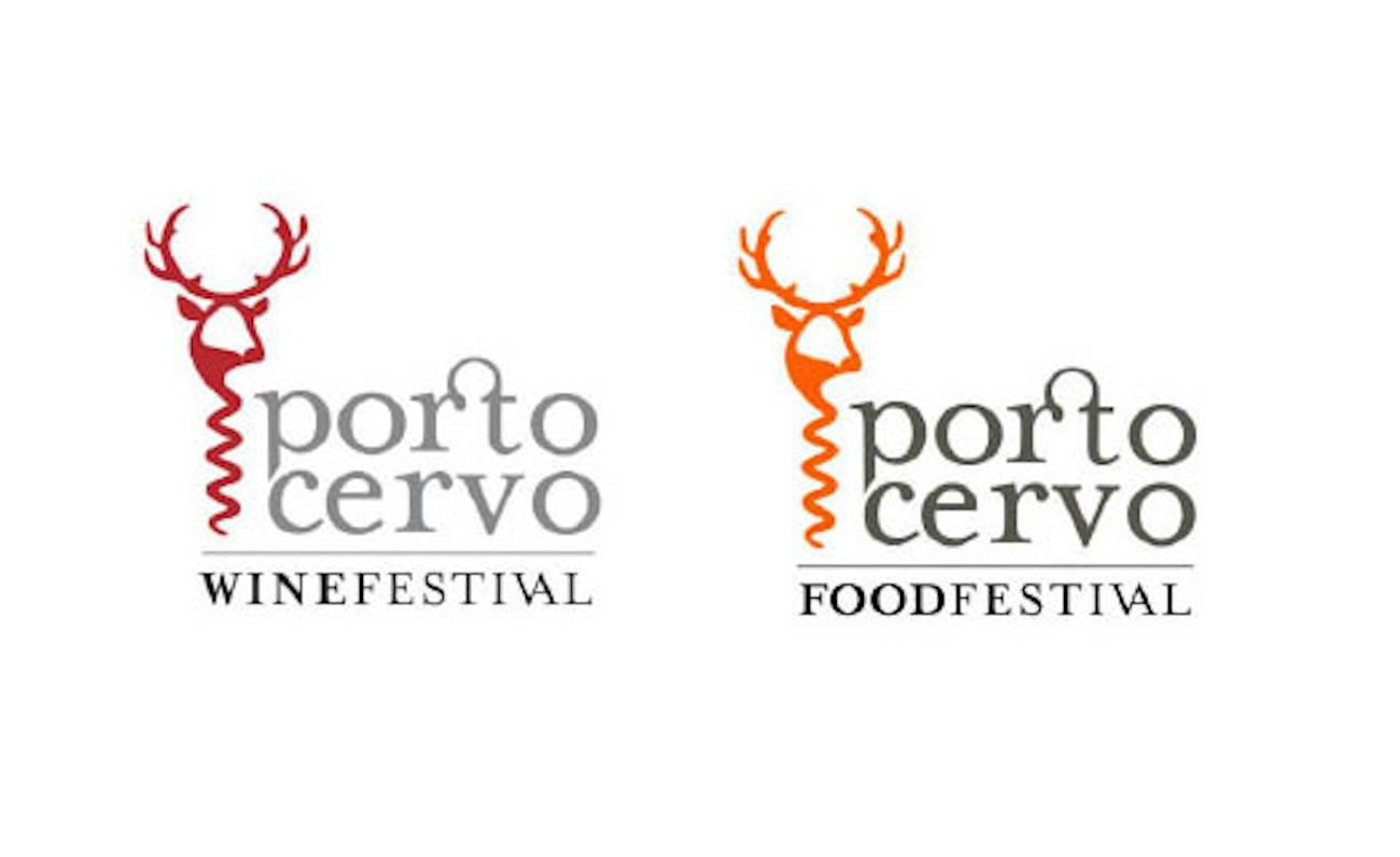 Porto Cervo Wine Food