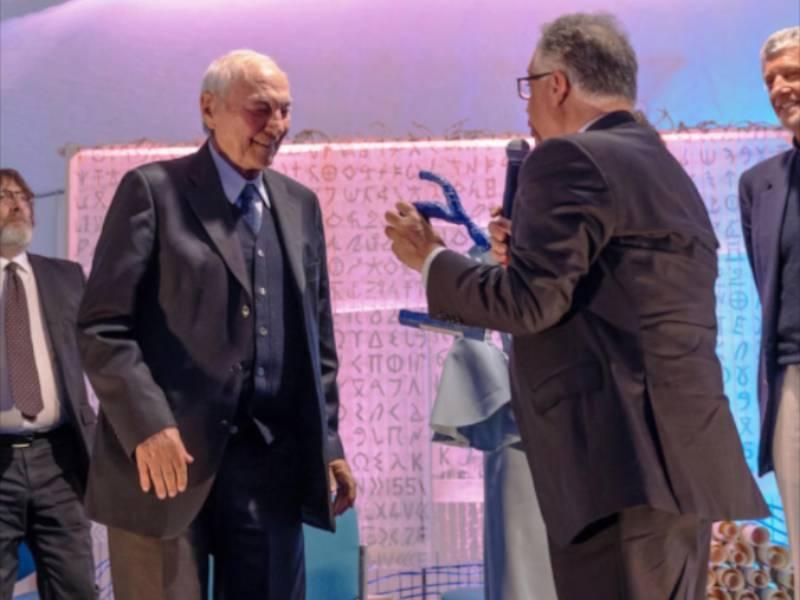 Premio Costa Smeralda