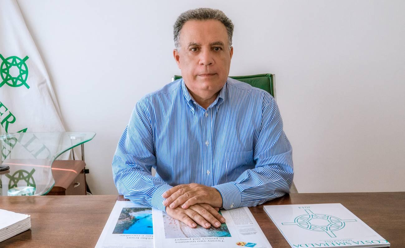 Consorzio Costa Smeralda
