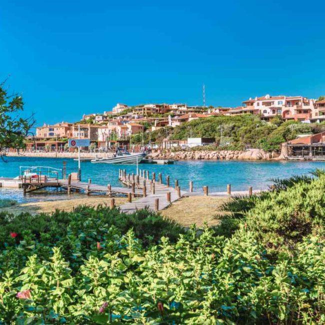 Sardegna Porto Cervo