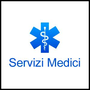 Servizi Medici Convenzioni SCCS