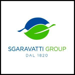 Sgaravatti Group