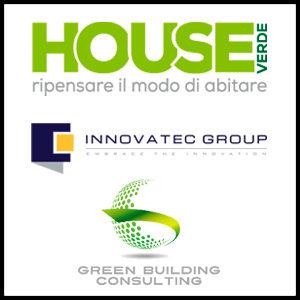 House-Verde-Innovatech