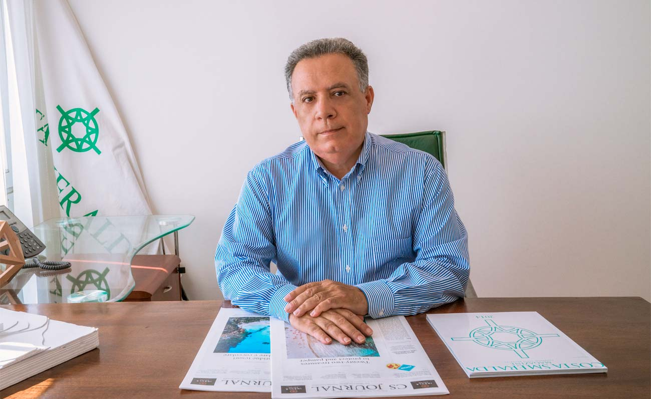 Renzo Persico